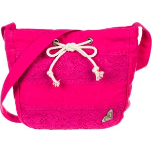 Licorice Purse - Girls'