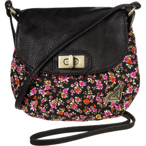 Sweetness Purse - Girls'