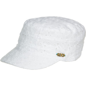 Calm Sea Hat - Kids'