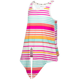 Melt Away Tank Top - Girls'