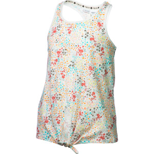 Roxy Melt Away Tank Top - Girls'