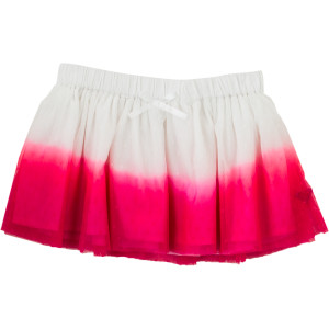 Dynomite Skirt - Toddler Girls'