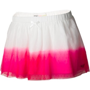 Dynomite Skirt - Girls'