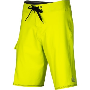 Kaimana Royale Board Short - Men's