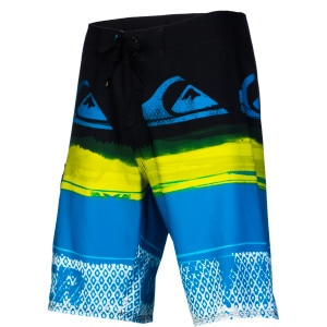 YG Repeater Board Short - Men's