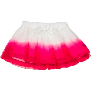 Dynomite Skirt - Infant Girls'