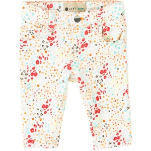 Skinny Rails Denim Pant - Infant Girls'