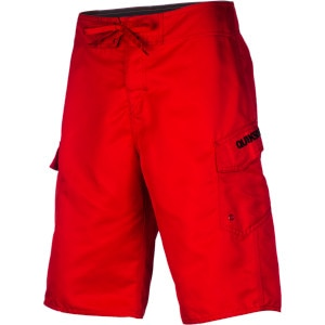 Manic Board Short - Men's