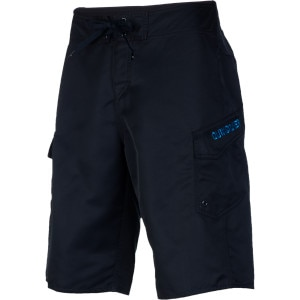 Quiksilver Manic Board Short - Men's