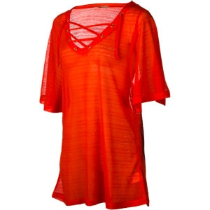 Paradise Dream Cover-Up - Women's