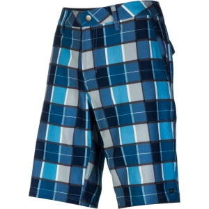 Platypus Hybrid Short - Men's