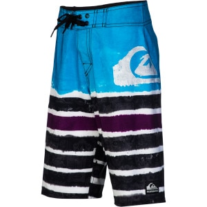 Cypher Kelly Roam Board Short - Boys'