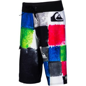 Plasma Board Short - Boys'