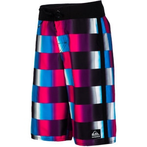 Get Rad Board Short - Boys'