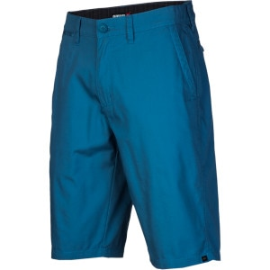 Rockefeller Short - Men's