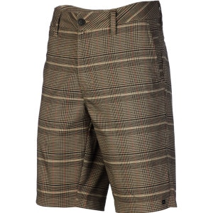 Quiksilver Barnswell Short - Men's