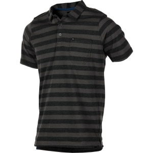 Interview Skills Polo Shirt - Short-Sleeve - Men's