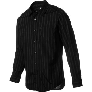 El Stripo Shirt - Long-Sleeve - Men's