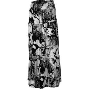 Above Deck 2 Skirt - Women's