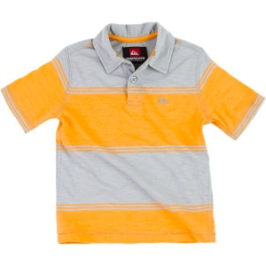 Big Cheese Polo Shirt - Short-Sleeve - Little Boys'