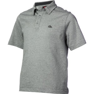 Grab Bag Polo Shirt - Short-Sleeve - Little Boys'