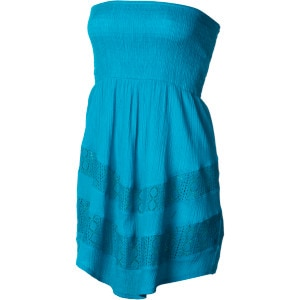 Sweet Vida Dress - Women's