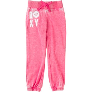 Maui Wowie Pant - Toddler Girls'
