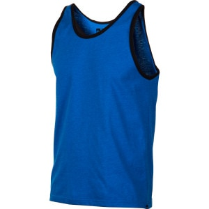 Blank Choice Tank Top - Men's