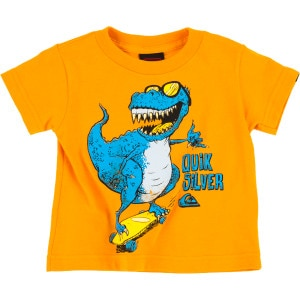 Dino Shred T-Shirt - Infant Boys'