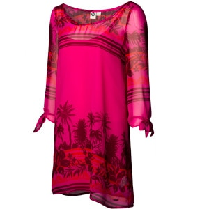 La Luna Dress - Women's