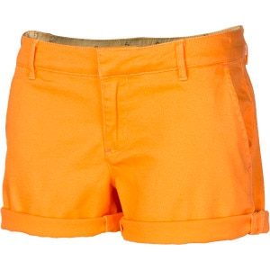 Ultra Slides Short - Women's