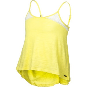 Taste of Summer Tank Top - Girls'