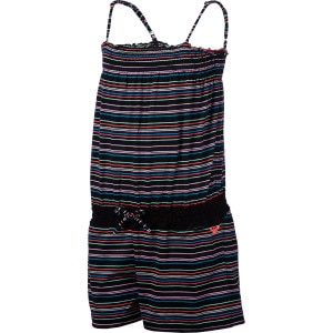 Secret Wish Romper - Girls'