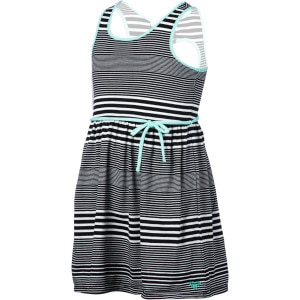 Sweltering Heart Dress - Girls'