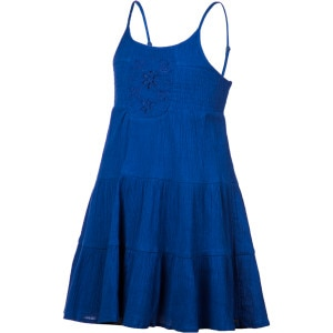 Dancing Doll Dress - Girls'