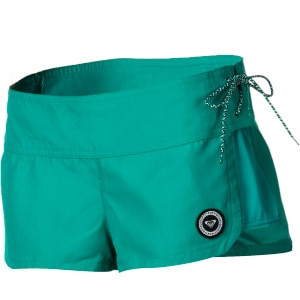 Hi Tide Board Short - Women's