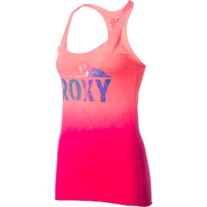 Break Tank Top - Women's