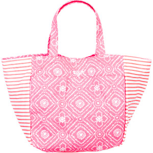 Lovely Purse - Girls'