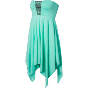 Summer Bliss Dress - Women's