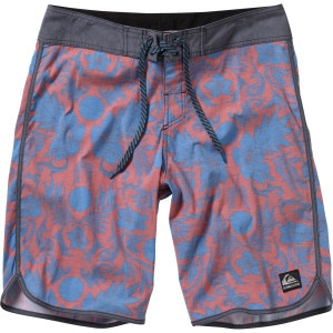 Other Side Board Short - Men's