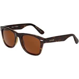 Atomic Sunglasses - Women's