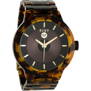 Dutchess Watch - Women's