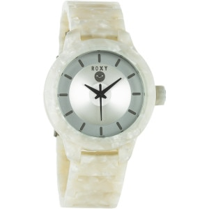 Baroness Watch - Women's