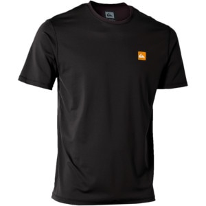 Mullaway Surf T-Shirt - Short-Sleeve - Men's