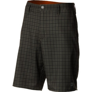 Off The Grid Short - Men's