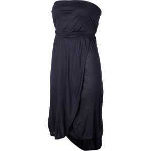 Harbor Dress - Women's