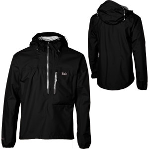 Demand Pull-On Jacket - Men's