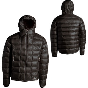 Infinity Down Jacket - Men's