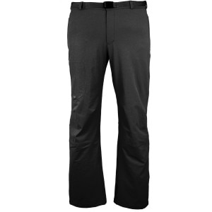 Treklite Softshell Pant - Men's