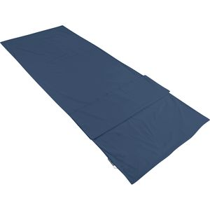 100% Cotton Sleeping Bag Liner
